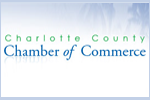 King Fisher Fleet, Member Charlotte County Chamber of Commerce