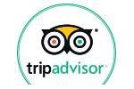 King Fisher Fleet, Click to see us on Trip Advisor